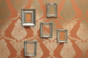 alt wall wallpaper